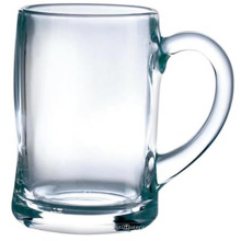 16oz / 450ml Beer Mug / Glass Tankard / Beer Stein